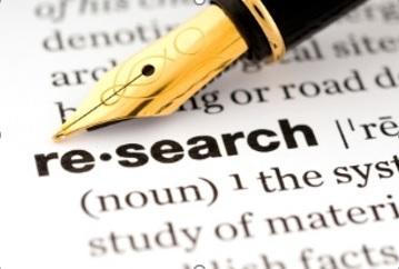 نحوه نوشتن مقالات علمی-پاورپوینت