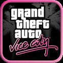 بازی فوقالعاده جی تی آ |Grand Theft Auto: Vice City