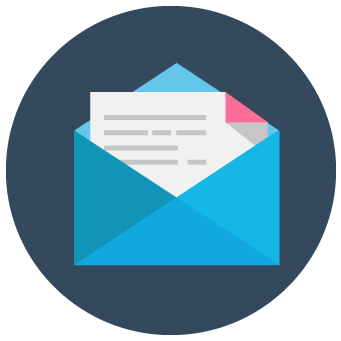 دانلود نرم افزار ارسال ایمیل گروهی رایگان + بانک