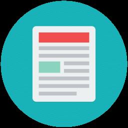 دانلود بیش از 750 صفحه مقالات گوناگون اقتصاد(فایل Word و قابل ویرایش)