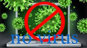 مجموعه 5 آنتی ویروس منتخب 2015 اندروید