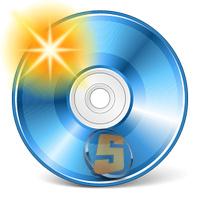 AutoPlay.Media.Studio.8.5.0.0
