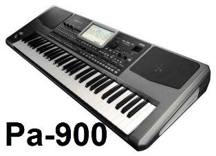 مجموعه 3 ست بسیار زیبای PA900