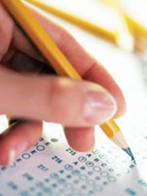 مجموعه سوالات جدید بهیاری دبیرستان با پاسخنامه با تضمین 100 درصد قبولی در آزمون