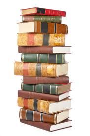 دانلود کتاب تاریخ جنون میشل فوکو نایاب