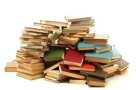 دانلود کتاب بحر طویل های هدهد میرزا