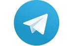 پکیج افزایش اعضا کانال تلگرام(به همراه آموزش ساخت ممبرفیک)