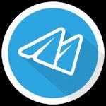 دانلود آخرین ورژن نرم افزار Mobogram (موبوگرام)