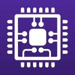 دانلود نرم افزار CPU Z – مشاهده سخت افزار گوشی اندروید