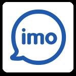دانلود مسنجر ایمو پلاس – برای برقرای تماس صوتی و تصویری