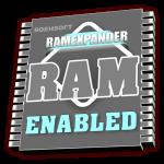 نرم افزار افزایش حافظه رم برای اجرای سریع و روان بازی ها و برنامه ها