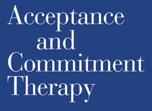 مجموعه کتب درمان ACT (رواندرمانی مبتنی بر پذیرش و
