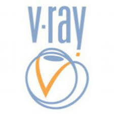 آموزش پیشرفته نرم افزار V-rey ویری