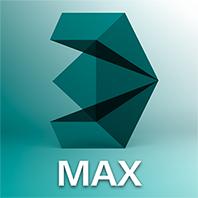 ثبت نام در دوره آموزشی مقدماتی 3dsmax