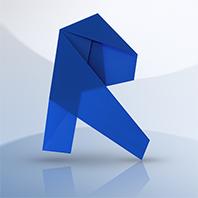 آموزش مقدماتی نرم افزار Revit