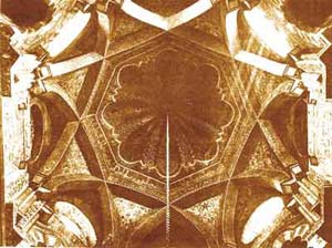 پاورپوینت هنر و معماری صدر مسیحیت