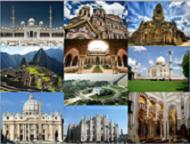 لینک دانلود پاورپوینت 10بنای تاریخی محبوب جهان