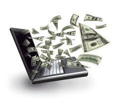 آشنایی با تجارت الکترونیک وبه کار گیری آن