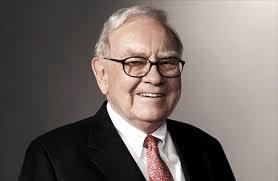 مطالب جذاب و خواندنی و سودمند از زندگی ثروتمند ترین مرد جهان در عرصه سرمایه گزاری