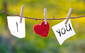 30 نکته برای پیروزی در قرارهای ملاقات عاشقانه