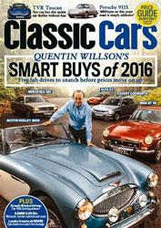 کتاب راهنمای خرید بهترین خودروی کلاسیک 2016