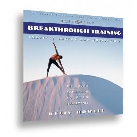 آموزش پیشرفت Breakthrough Training
