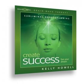 خلق موفقیت Create Success