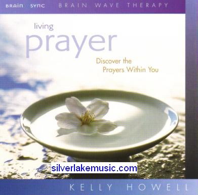 درخواست های زندگی Living Prayer