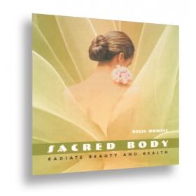 بدن مقدس Sacred Body