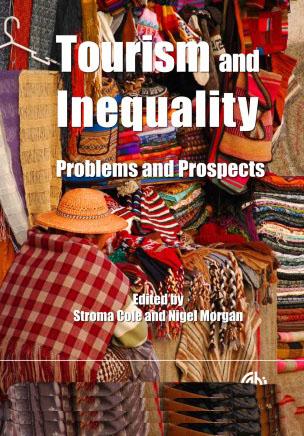 گردشگری و نابرابری – مشکلات و چشم انداز ها