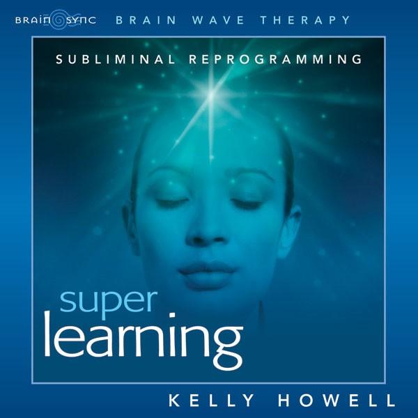 افزایش یادگیری  Super Learning