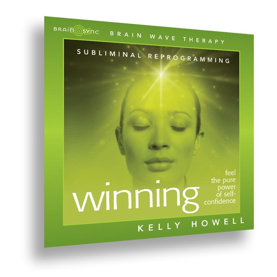 برنده شدن Winning