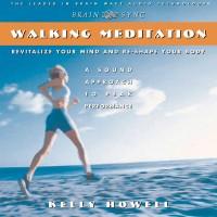 مدیتیشن پیاده روی Walking Meditation