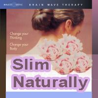بطور طبیعی لاغر شوید Slim Naturally