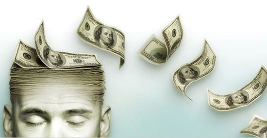 راز ممنوعه سرمایه گذاری ، تکنیکی که می تواند سودآوری شما را تا بیشتر از 1000% افزایش دهد