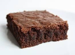 آموزش کیک خیس شکلاتی