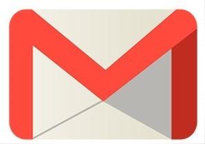 آموزش تعاملی کامل ایمیل(برای حرفه ای ها)
