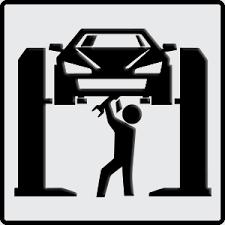 آموزش تعمیرات اتومبیل (جامع)