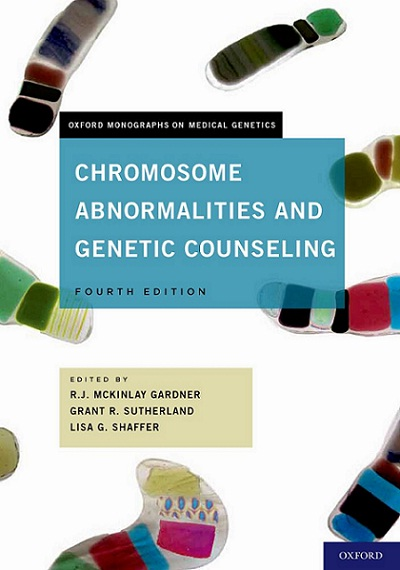 Chromosome Abnormalities and Genetic Counseling