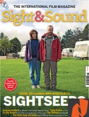 Sight_And_Sound_2011.05_Wim_Wenders
