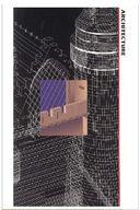 دیکشنری تصویری معماری