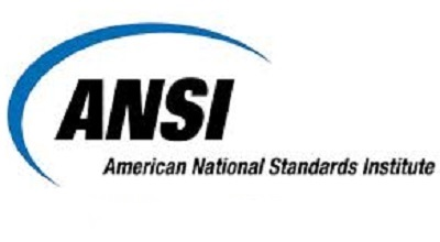 دانلود استاندارد کامل ANSI ویرایش پنجم سال 1993