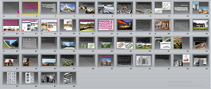تحلیل معماری شش نمونه کالج معماری خارجی