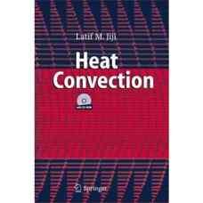 کتاب انتقال حرارت جابجایی جی جی