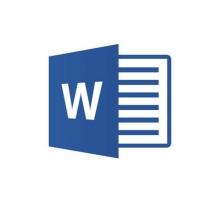 دانلود مقاله برنامه اجرایی در ویندوز XPRegistry  24 ص
