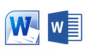 دانلود مقاله New Microsoft Word Document