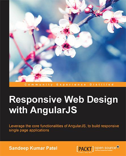RESPONSIVE_WEB_DESIGN_WITH_ANGULARJS