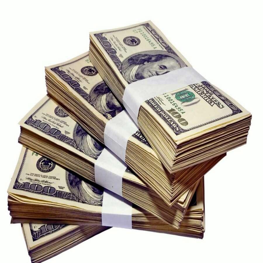 دانلود پاورپوینت نقش دلار در تجارت بین الملل