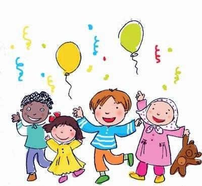 دانلود مجموعه داستان نقاشی شعر و کاردستی کودکان