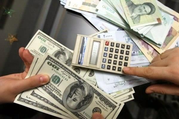دانلود مقاله ارز خارجی و تاثیرات ترازنامه: تحلیل در موسسات کره جنوبی